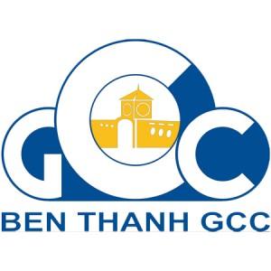 Ben-thanh-gcc