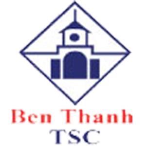 ben-thanh-tsc