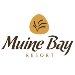 mui-ne-bay-resort
