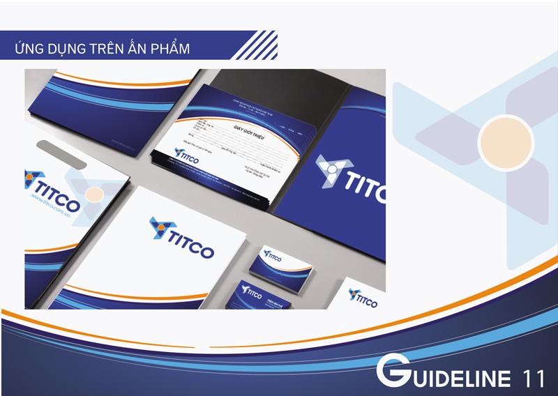 Quy-chuan-Logo-TITCO-11