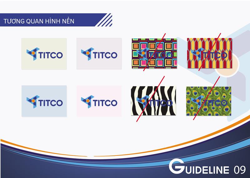 Quy-chuan-Logo-TITCO-9