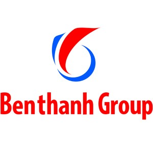 benthanh-group-titco