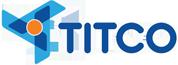 TITCO