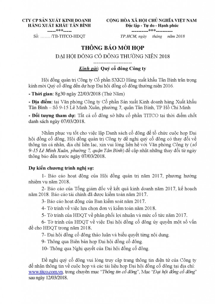 2. Thong bao hop DHDCD 2018-page-001