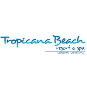 tropicana-beach