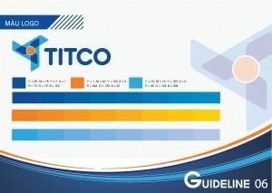 Quy chuan TITCO-06