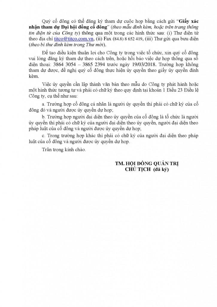 2. Thong bao hop DHDCD 2018-page-002